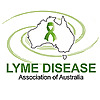 Lyme Disease Association of Australia