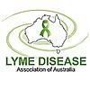 Lyme Disease Association of Australia