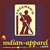 Indian Apparel