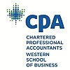 The CPA Western School of Business | CPAWSB Blog
