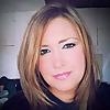 Amy Meissner, Textile artist - Blog