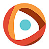 Centercode Beta Test Management Blog