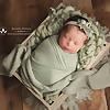 Naturally Newborn