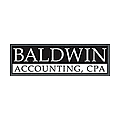 Baldwin Accounting CPA – Orlando, Florida