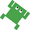 Froglogic - Automated GUI Testing and Code Coverage Blog
