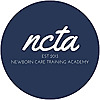 Newborn Care Training Academy (NCTA)