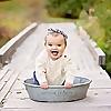 Amara Cohen Photography | Newborn
