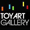 Toy Art Gallery