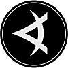 Applitools - Automated Visual Testing   Youtube