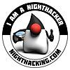 NightHacking
