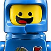 Brick Toy News