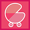 Babygogo - Parenting and baby health care