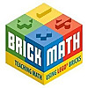 Brick Math Series