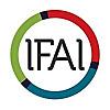 Advanced Textiles Source - IFAI Publication