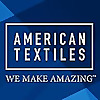 National Council of Textile Organizations | NCTO