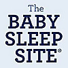 The Baby Sleep Site - Helping you and your child sleep
