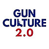Gun Culture 2.0