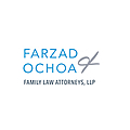 Farzad & Ochoa Family Law Attorneys, LLP