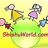 ShishuWorld - NewBorn Baby Care