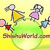 ShishuWorld - NewBorn Baby Care