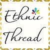 Ethincthread » Saree