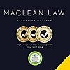 MacLean Family Law