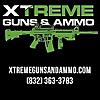 Xtreme Guns & Ammo Gun Blog