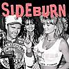 Sideburnmagazine