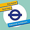 TfL Digital Blog Digital news from Transport for London