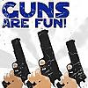 My Gun Diary - Gun Blog