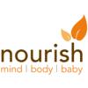 Nourish Baby