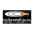 Wilshire Gun | Oklahoma's Best Gun Range, Retail and Cafe