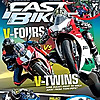 Fastbikes