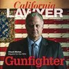 CalGunLaws | On Target Legal Resources Online