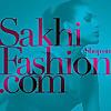 Sakhi Fashions IN