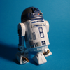 YASWB - Yet Another Star Wars Blog