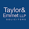 The Taylor & Emmet | Family law