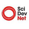 Tuberculosis for development in Sub-Saharan Africa news & information - SciDev.Net