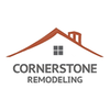 Home Renovation Blog Cornerstone Remodeling Atlanta