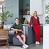 Cedar & Suede - Home Renovation & Design