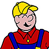Toy Farmer - Farm Toy News