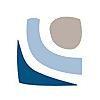 Calgary Family Law | Kirk Montoute LLP