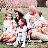 Britney and Baby   Youtube