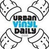 Urban Vinyl Daily