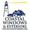 Coastal Windows & Exteriors