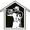 Accent Renovations Kelowna | Home Renovation Blog | Expert Advice