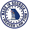 North Georgia Family Law | Weaver Law Firm