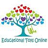 Educational Toys Online