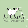 Infant Care Support
