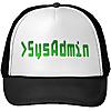 SysAdmíns Howto - Linux Video Tutorials
